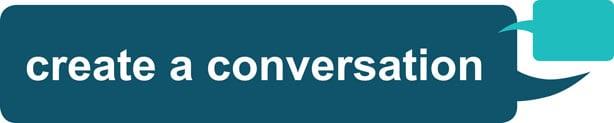 Padua Communications create a conversation