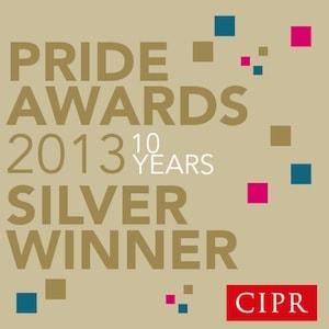 PRide-2013-silver-button
