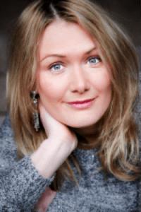Tracy Stonard