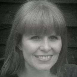 Judith Spear