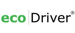 eco Driver logo