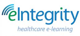 eIntegrity logo