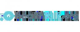 Healthtalk Logo