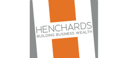 Henchards logo
