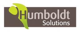 Humboldt Solutions logo