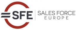 Sales Force Europe logo