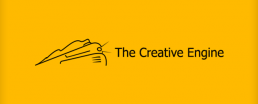 The Creative Engine logo
