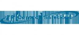 TR Control Solutions logo