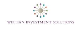 Wellian Investment Solutions logo