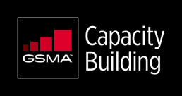 GSMA capacity building