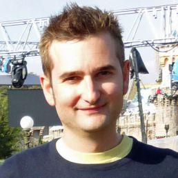 David Ludlow