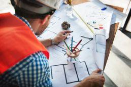 Local Surveyors Direct Case Study