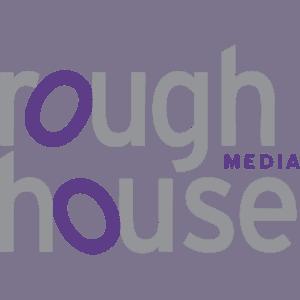 Rough House Media Logo