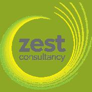 Zest Consultancy