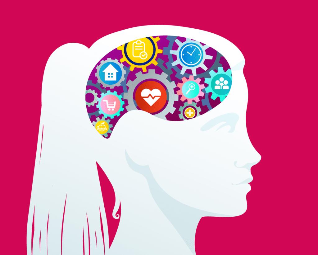 Head Heart Marketing